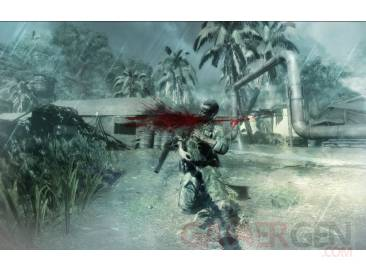 sniper-ghost-warior-screenshot-capture-_05