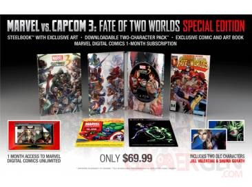 marvel_vs_capcom_3_collector_01