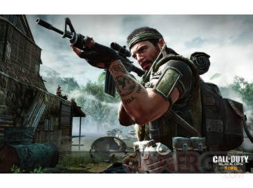 Call-of-Duty-Black-Ops_2010_05-19-10_04