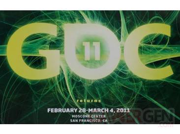 game-developers-conference-gdc-2011-logo