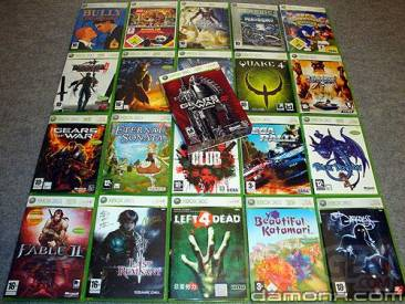 collection-jeux-video-xbox-360-fevrier-2008-L-1.