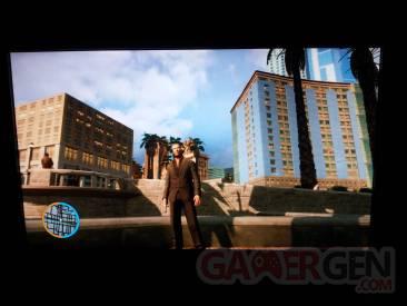 GTA V- image leaké