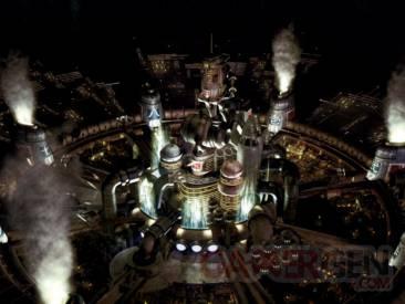 Final-Fantasy-VII-Set-4-final-fantasy-78725_1024_768.