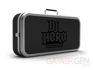 dj-hero-renegade-edition---case