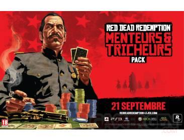Red-Dead-Redemption-Menteurs-Tricheurs_2