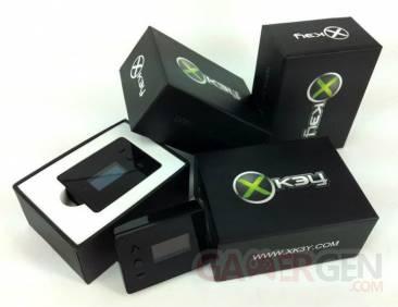 x360-key-boite-2
