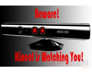 kinect_watching_you_beware_xbox_xboxgen_360_1