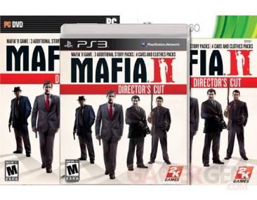 Mafia-II-Director's-Cut_jaquette-1