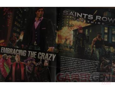 Saints-Row-3-Third_08-03-2011_Gameinformer-scan-5