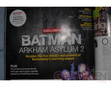 batman-arkham-asylum-2-can-OXM