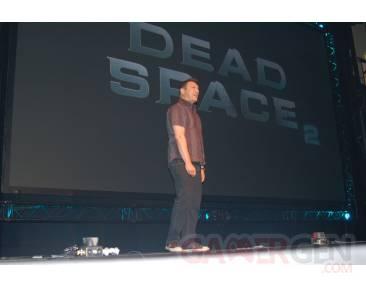 Gamescom-2010-3
