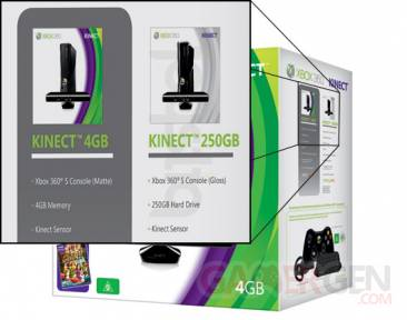 250gb-xbox-kinect-bundle-short-b