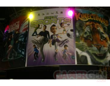 PGW_2010_kinect_affiche_dance_central_kinectimals_kinectsports