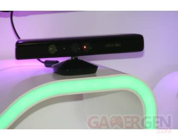PGW_2010_kinect_face_2
