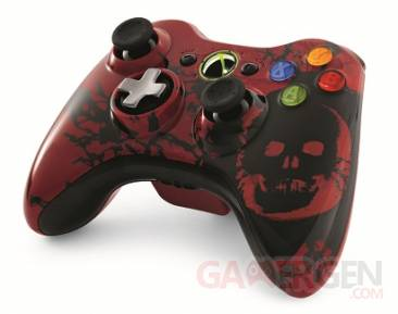 gears3_controller