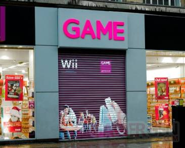 geek-news-follow-up-of-the-day-uk-games-retailer-game-closes-stores-suspends-online-services
