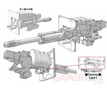 Armored-Core-V-Artwork-07032011-01