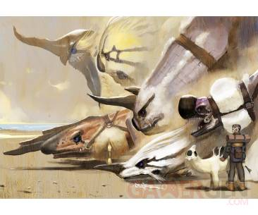 draco-art