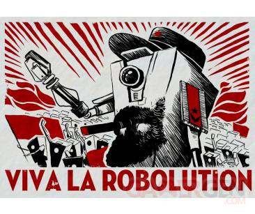 Borderlands_Claptrap-New-Robot-Revolution_3
