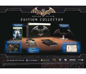 Batman_arkham_asylum_collector_xb360_3D