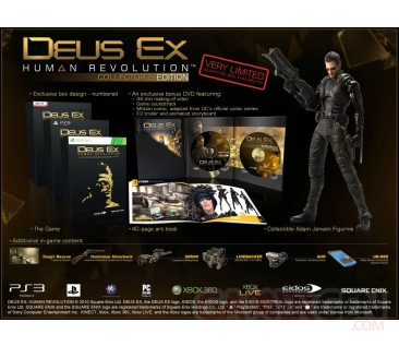 Deus-Ex-Human-Revolution_collector-1