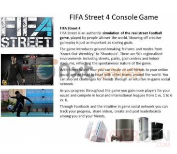 FIFA-Street-4-Survey-Image-600x441