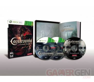 Castlevania-Lords-of-Shadow_Collector-360