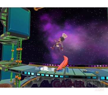 bt-wii-screenshot5