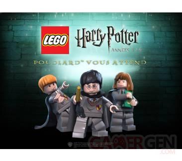 HarryPotterLego3.