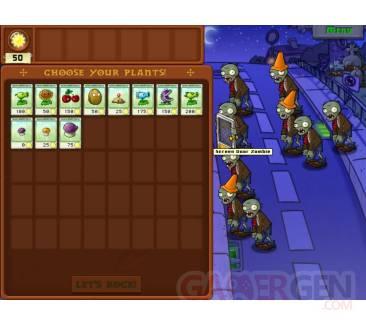 plants-vs-zombies09