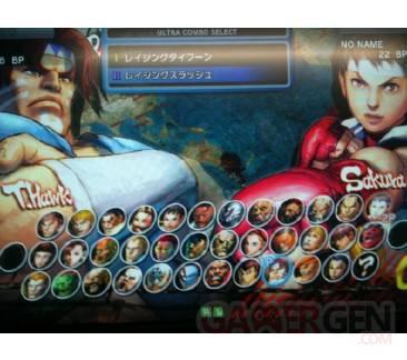 super_street_fighter_iv_arcade_01