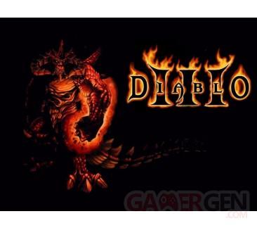 diablo III diablo_3