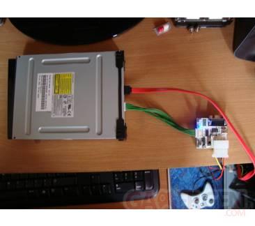 tuto-dump-clé-dvd-liteon-9504-slim DSC01758