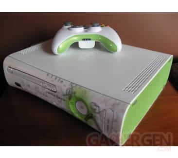Xbox-2005-Rare01