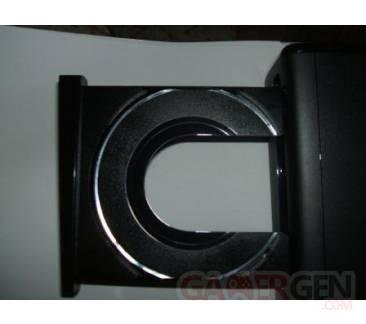 tiroir-xbox-360-slim