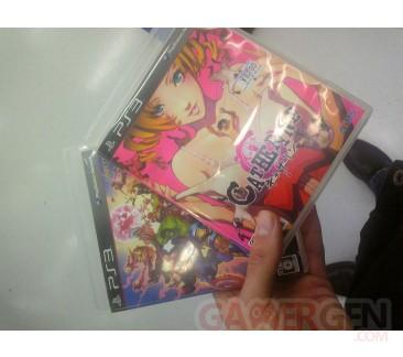 marvel vs capcom 3 catherine sortie japon fevrier 2011 (11)