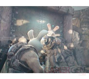 gears_of_war_3_bunny4