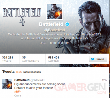 twitter-battlefield-4-21052013