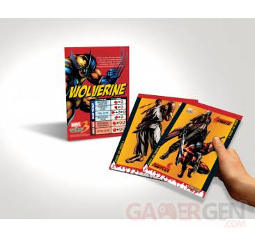 marvel_vs_capcom_3_collector_02