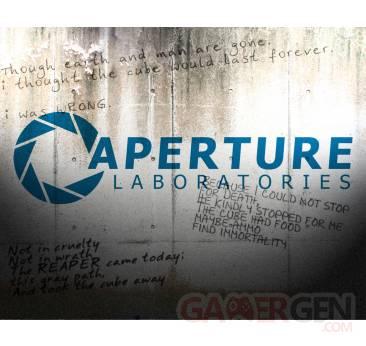 Aperture_Science_Wallpaper_by_Azahiel