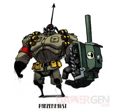 SkullgirlsDLC_Panzerfaust