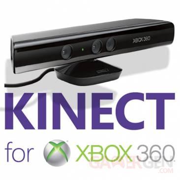 Microsoft-Xbox-Kinect