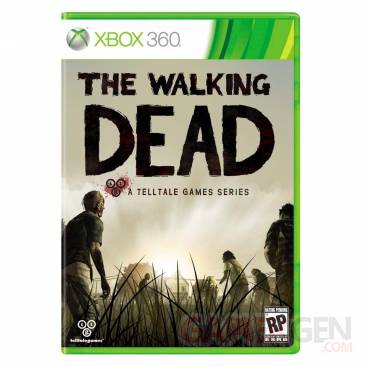 jaquette-xbox-360-the-walking-dead-the-video-game
