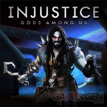 injustice-dieux-parmi-nous-dlc-lobo