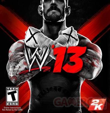 WWE-13-logo-2K-sports