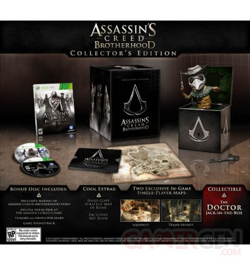 Assassins-Creed-Brotherhood_Collector-360-1