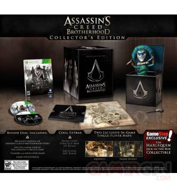 Assassins-Creed-Brotherhood_Collector-360-2