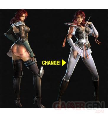 Mamiya Hokuto Muso DLC PS3 Xbox 360 Xboxgen (2)