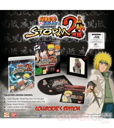 Naruto-Shippuden-Ultimate-Ninja-Storm-2_collector