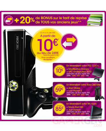 offre_game_xbox_360_slim_echange_rembourse_promotion_ticket_principal